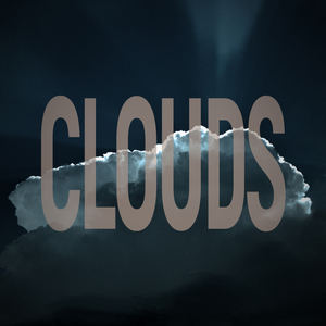 Nobodies Birthday - Clouds