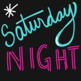 Conor Molloy - Saturday Night