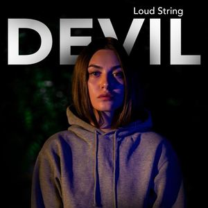 Loud String - Devil