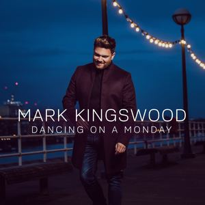 Mark Kingswood