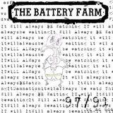 The Battery Farm - 97/91