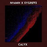 niamhsygrove - Calyx