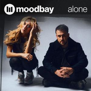Moodbay - Alone
