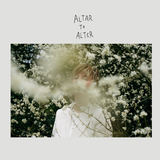 Annabel Allum - Altar to Alter