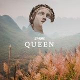 STORME - Queen