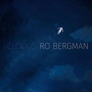 Ro Bergman
