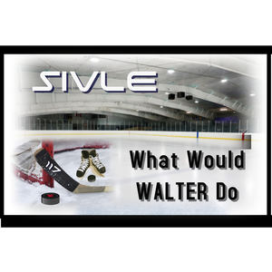 SIVLE - What Would Walter Do
