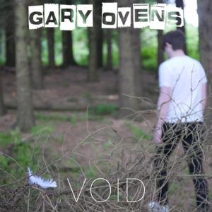 Gary Ovens - Crawl