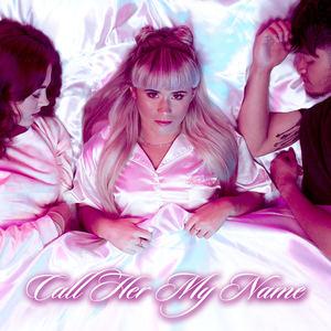 HANA2K - Call Her My Name