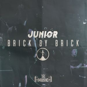 Junior - Brick by Brick