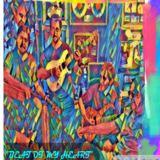 Peter Frank Santovito - BEAT OF MY HEART