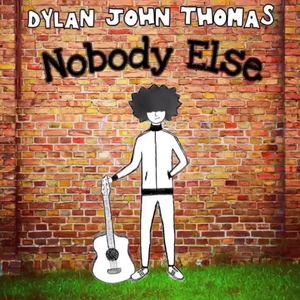 Dylan John Thomas