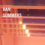 Ban Summers - Lost
