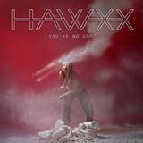 HAWXX