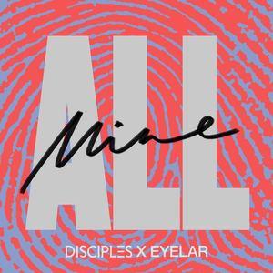 Disciples & Eyelar