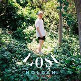 Propeller Recordings - Holdan - Lost