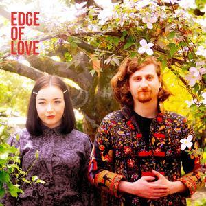D R I F T - Edge of Love