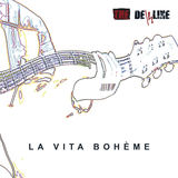 The Dekline - La Vita Bohème