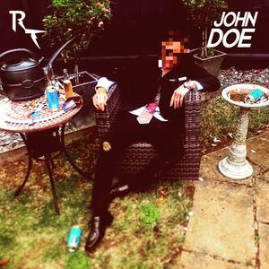 Rolling Thunder - John Doe