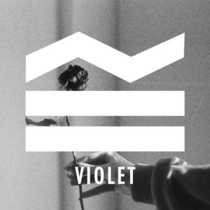 Sea Girls - Violet