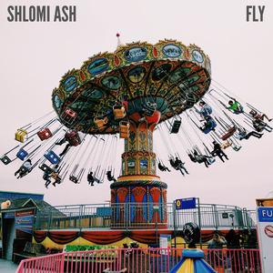 Shlomi Ash - Fly