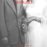 Sandunes - Sandunes - 'Eleven Eleven' feat. Landslands (iK7)
