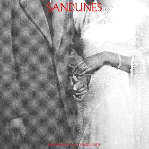 Sandunes