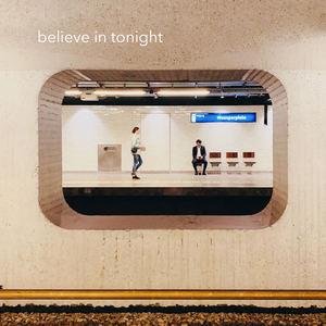 Sleepwoka - Believe in Tonight