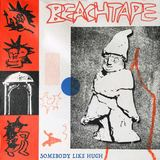 Beachtape - Somebody Like Hugh