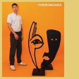 Havelock - Pheromones