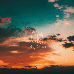 Olly Davies