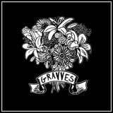 Gravves - Steady As She Goes (And Dies)