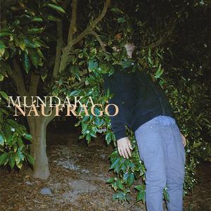 Mundaka - Naufrago