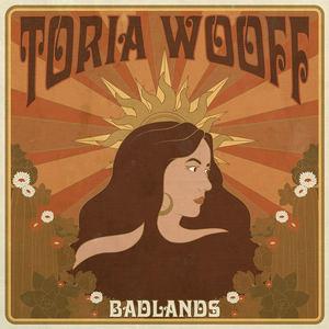 Toria Wooff - Cases