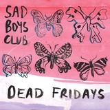 sad boys club