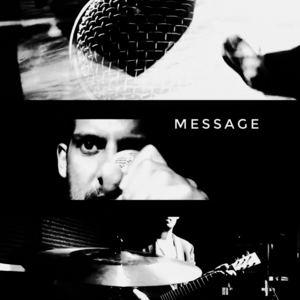Kam Singh - Message