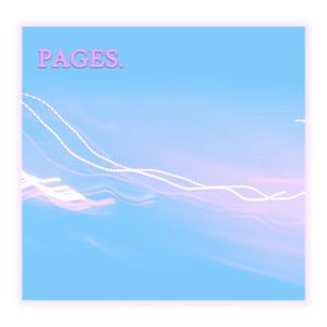 PAGES. - Bubble Brain
