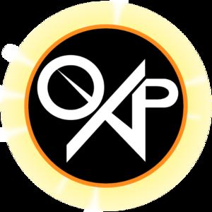 OXP - Boom boom pow