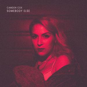 Camden Cox