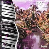 EMIAH - Fall In Love (Ashton Love Remix)