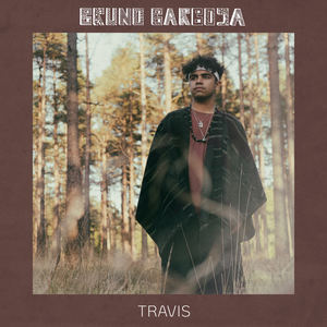 Bruno Barbosa - Travis