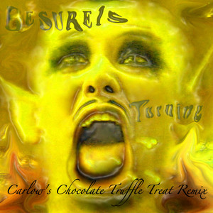 Besureis - Turning - Carlow's Chocolate Truffle Treat Remix