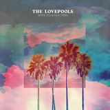 The Lovepools - White Lies & Palm Trees