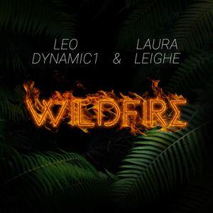 Leo Dynamic1 - Wildfire