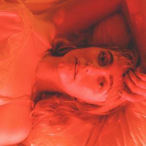 Abbie Ozard - On A Low