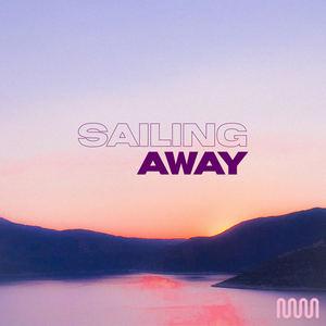 Mind Massage - Sailing Away