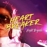 Flight Brigade - Heartbreaker