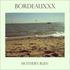 Bordeauxxx - Mother's Ruin