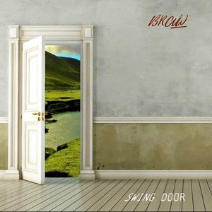 Braw - Swing Door