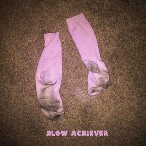 UMA  - Slow Achiever